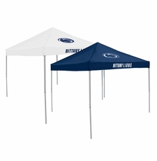 Penn State Nittany Lions Home / Away Reversible Logo Tailgate Tent