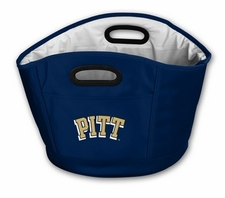 Pittsburgh Panthers Party Bucket