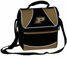 Purdue Boilermakers Lunch Pail