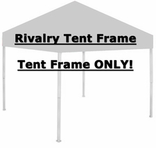 Ncaa Tent Part For Tailgate Tents Canopies Frames Amp Side