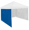 Royal Tent Side Panel for Logo Canopy Tailgate Tents