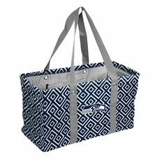 Seattle Seahawks Picnic Caddy
