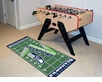 Seattle Seahawks Super Bowl Champions Runner Floor Mat