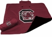 South Carolina Gamecocks All Weather Blanket