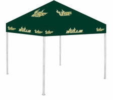 South Florida Bulls Rivalry Tailgate Canopy Tent