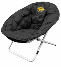 Southern Miss Golden Eagles Sphere Chair