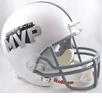 Super Bowl MVP Riddell Proline Authentic Helmet