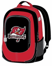Tampa Bay Buccaneers Backpack