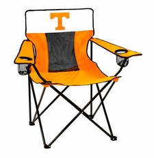 Tennessee Elite Chair