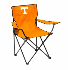 Tennessee Quad Chair