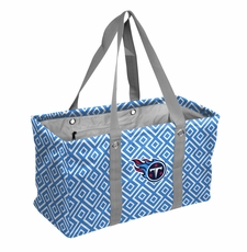 Tennessee Titans Picnic Caddy