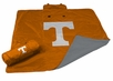 Tennessee Volunteers All Weather Blanket