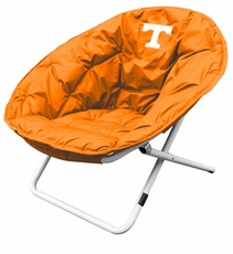 Tennessee Volunteers Sphere Chair