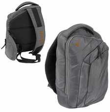 Texas Game Changer Sling Backpack
