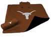 Texas Longhorns All Weather Blanket
