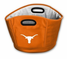 Texas Longhorns Party Bucket