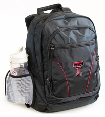 Texas Tech Red Raiders Stealth Backpack