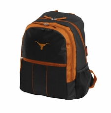 Texas Victory Backpack