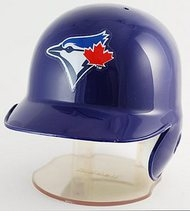 Toronto Blue Jays Riddell Mini Baseball Batting Helmet