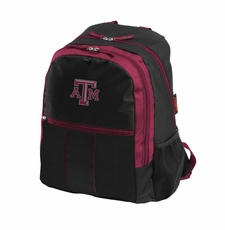 TX A&M Victory Backpack