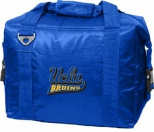 UCLA Bruins 12 Pack Small Cooler