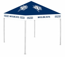 University of New Hampshire Rivalry Tailgate Canopy Tent