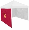 USC Trojans Side Panel for Logo Tents