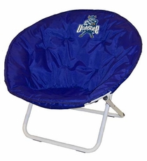 Utah State Aggies Sphere Chair