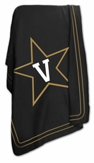 Vanderbilt Commodores Classic Fleece