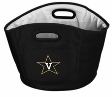 Vanderbilt Commodores Party Bucket