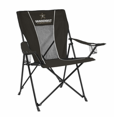 Vanderbilt Game Time Chair