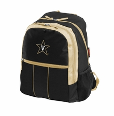 Vanderbilt Victory Backpack