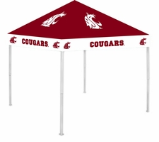 Washington State Cougars Rivalry Tailgate Canopy Tent