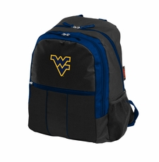 West Virginia Victory Backpack