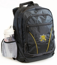 Wichita State Shockers Stealth Backpack