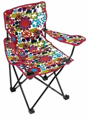 Wildflower Youth Chair