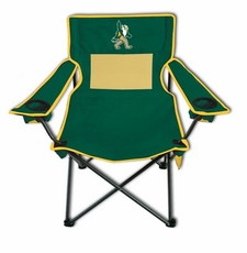 William & Mary Monster Mesh Chair
