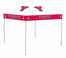 Youngstown State Penguins  Rivalry Tailgate Canopy Tent