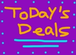 1 Deal A Day