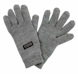 Cold Weather Gloves & Mittens
