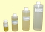 Body Oils & Perfume Oils - Bulk Sizes