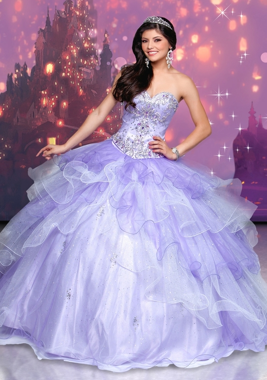 Quinceanera dresses royal blue 7s, wedding dress boutiques in los ...