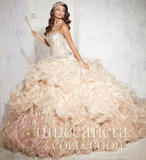 House of Wu Quinceanera Dress Style 26774