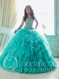House of Wu Quinceanera Dress Style 26815