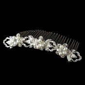 * Bridal Combs on Closeouts
