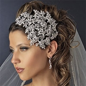 Headpieces & Hair Accessories