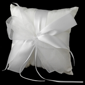 Ring Bearer Bridal Pillow RP 404