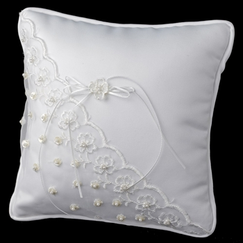 Ring Pillow 13