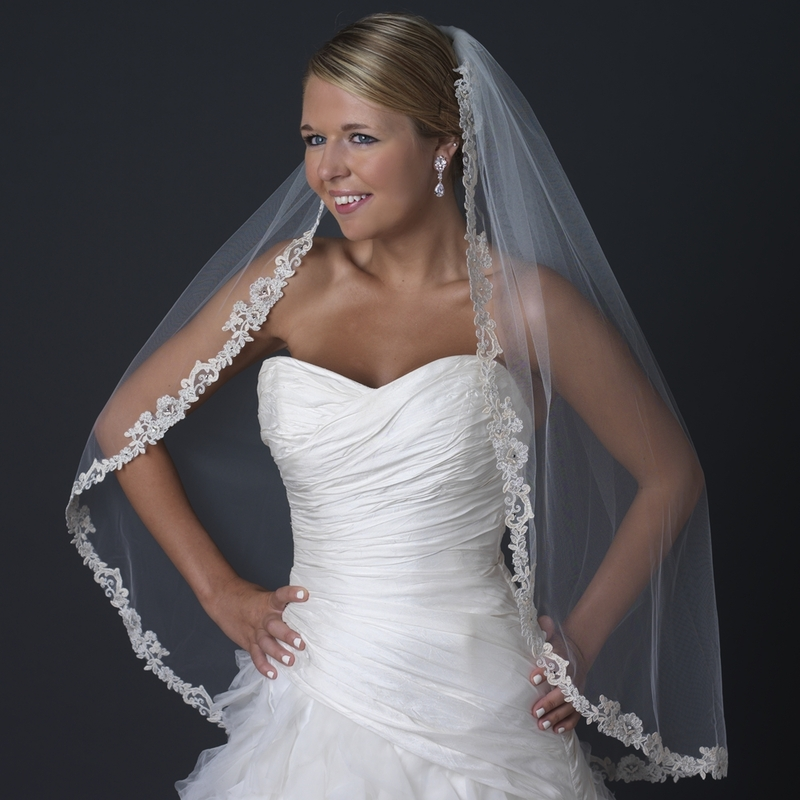 bridal veil divorced singles dating site You are legally single if you are not legally married  bella: i think i first learned  that spinster once had a positive meaning from reading here comes the bride   such as nat king cole or jerry vale's you're my everything, elvis  on a  social networking site asks about your marital or relationship status,.