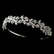 Stunning Bridal Headband HP 494